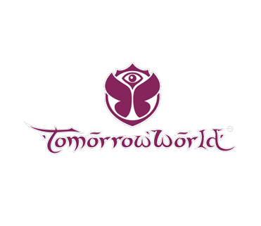 Categoria  - Tomorrowworld