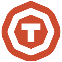 Categoria  - Tribaltech