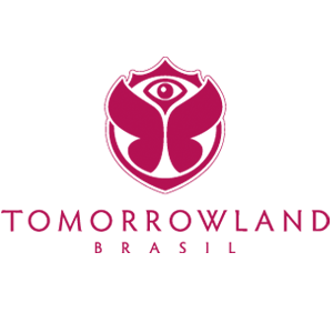 Skol Beats - Tomorrowland