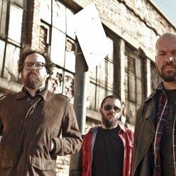 Lan�amento Skol Music: Marrero lan�a clipe de �Aquele Mesmo Lance�