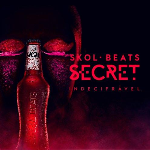 Descubra os segredos da nova Skol Beats.
