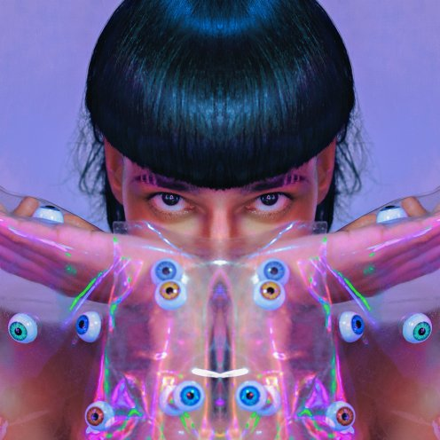 """Lan�amento Skol Music - Gorky faz remix de """"A Cidade"""", hit de Jaloo"""
