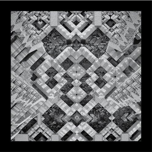 Lan�amento Skol Music: The Drone Lovers lan�a o disco �End of Civilization�