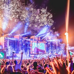 Skol Beats apresenta Especial Tomorrowland Brasil