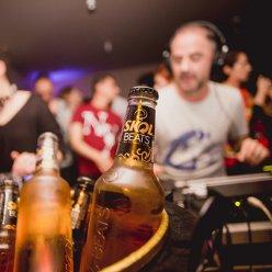 Assista o VCO Rox em ação no Boiler Room X Skol Beats