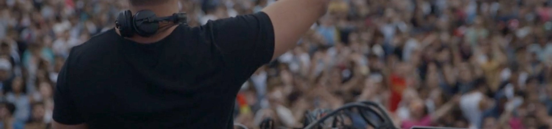 """""""The Beats Show"""" tem episódio gravado no TribalTech, em Curitiba"""