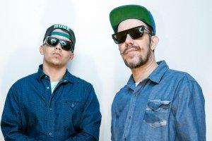 Lan�amento Skol Music: DHZ lan�a single e clipe de