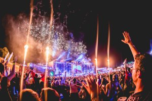 Tomorrowland Brasil divulga aftermovie oficial do festival